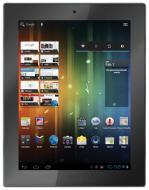 ������� Prestigio MultiPad 5097 Pro (PMP5097CPRO)
