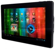 Планшет Prestigio MultiPad 7.0 ULTRA (PMP3370B)