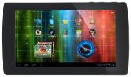 Планшет Prestigio MultiPad Prime (PMP3270BRU)
