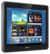 Планшет Samsung Galaxy NOTE 10.1 Pearl Grey (GT-N8000EAASEK)