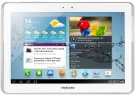 Планшет Samsung Galaxy Tab 2 10.1 16GB (GT-P5100) Pure White