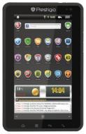 Планшет Prestigio MultiPad 7074B 3G (PMP7074B3G)