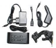 Планшет Atlas TAB R7 3G GPS