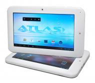 Планшет Atlas TAB B7 LITE
