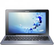 ������� Samsung XE500T1C (XE500T1C-A01RU)