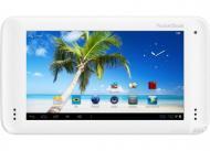 ������� PocketBook SURFpad U7 (PBU7-D-CIS) Black/white