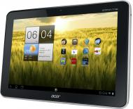 ������� Acer Iconia Tab A210 (HT.HAAEE.005)