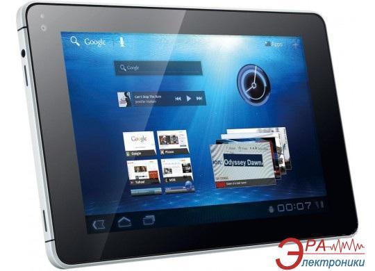Планшет Huawei MediaPad 7 (S7-301u)