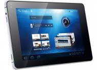 ������� Huawei MediaPad 7 (S7-301u)