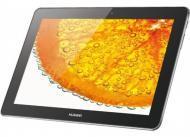 Планшет Huawei MediaPad 10 FHD (S10-101u)