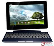 Планшет Asus Eee Pad Transformer TF300T-1K122A + dock Blue
