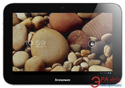 Планшет Lenovo IdeaTab A2109A-F Grey (59-345165)