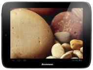 Планшет Lenovo IdeaTab S2109A (59-338413)