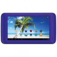 Планшет PocketBook SURFpad U7 Black/Indigo (PBU7-I-CIS)