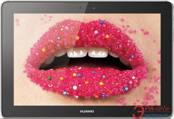 Планшет Huawei MediaPad 10 FHD (S10-101w)