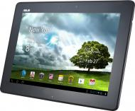Планшет Asus Eee Pad Transformer TF300TG-1E012A 3G 16GB Black