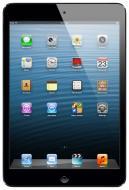 Планшет Apple A1455 iPad mini Wi-Fi 4G 32GB (MD541TU/A) Black