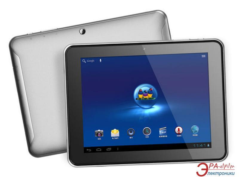 Планшет ViewSonic ViewPad VB80a Pro