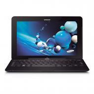 ������� Samsung ATIV Smart PC Pro 700T (XE700T1C-A05RU)