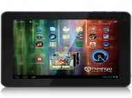 Планшет Prestigio MultiPad 9.7 Ultra Duo (PMP5597D_BF_DUO)