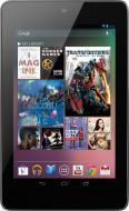Планшет Asus Nexus 7 32GB (NEXUS7-1B093A)
