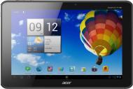 Планшет Acer Iconia Tab A511 (HT.HA3EE.001)