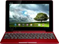 ������� Asus Eee Pad Transformer TF300TG-1G027A + dock Red