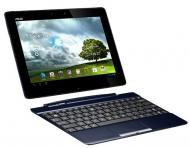 Планшет Asus Eee Pad Transformer TF300TG-1K050A 3G 16GB Blue