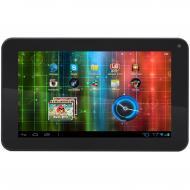 Планшет Prestigio MultiPad 7.0 Ultra + (PMP3570C)