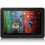 Планшет Prestigio MultiPad 10.1 ULTIMATE 3G (PMP7100D3G_DUO)