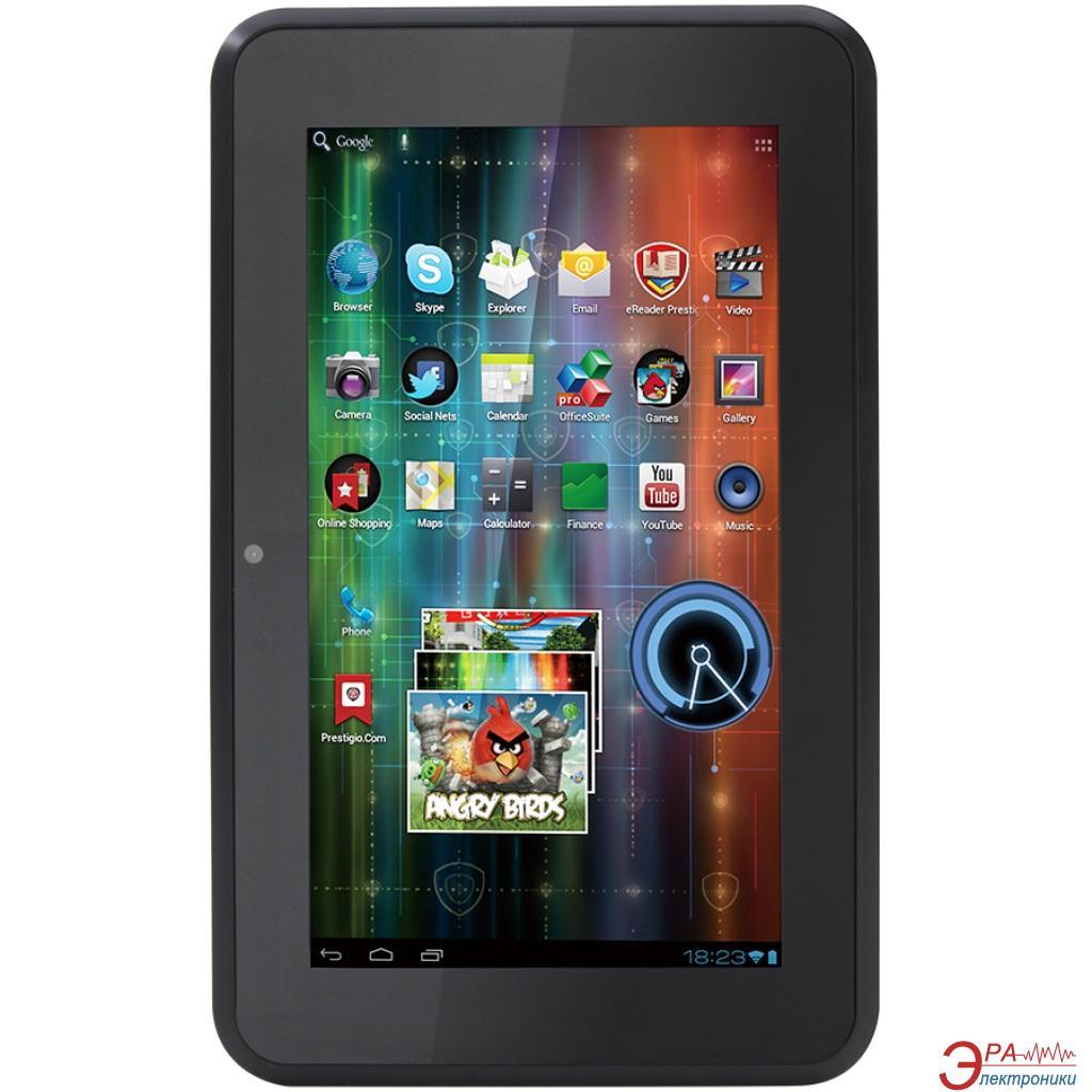 Планшет Prestigio MultiPad 7.0 PRIME 3G (PMP7170B3G)