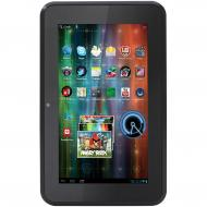 ������� Prestigio MultiPad 7.0 PRIME 3G (PMP7170B3G)