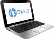 ������� HP Envy x2 11-g000er (C0U40EA)