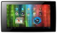 Планшет Prestigio MultiPad 7.0 PRIME PLUS (PMP3470B)