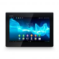 Планшет Sony Xperia Tablet S T131RU/ S Black