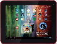 Планшет Prestigio MultiPad 9.7 Ultra Duo (PMP5597D_RF_DUO)