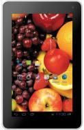 Планшет Huawei MediaPad 7 Lite WiFi only (S7-931w)