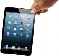 Планшет Apple A1432 iPad mini Wi-Fi 16GB (black and slate) (MD528TU/A)