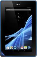 Планшет Acer Iconia B1-A71 16Gb
