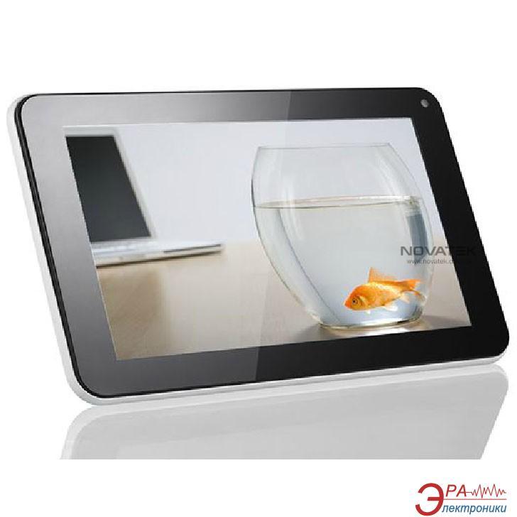 Планшет ViewSonic ViewPad 70D