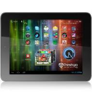 Планшет Prestigio MultiPad 2 Prime Duo 8.0 (PMP5780D_DUO)