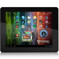 ������� Prestigio MultiPad 2 ULTRA DUO 8.0 3G (PMP7280C3G_BK_DUO)