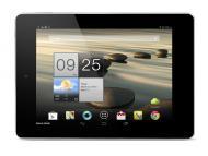 ������� Acer Iconia Tab A1-810-81251G00nw (NT.L1DEU.002) 8GB White