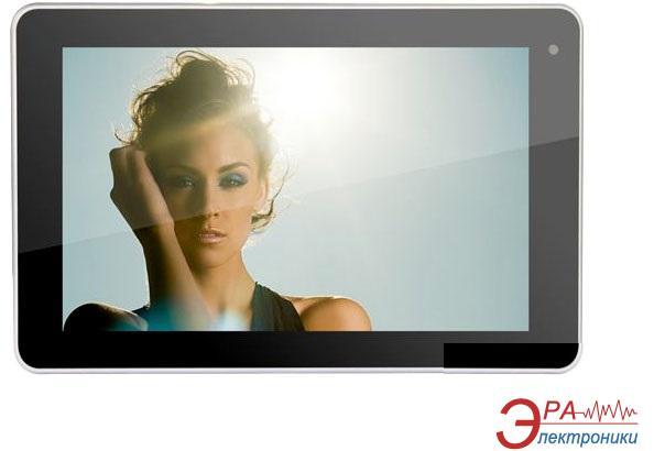 Планшет ViewSonic ViewPad 70Q