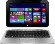 Планшет HP Envy x2 11-g000er (D2F18EA)