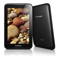 Планшет Lenovo A1000 Black (59-374151)