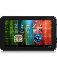 ������� Prestigio MultiPad 7.0 Ultra + (PMP3670B_RD)