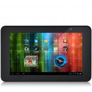 ������� Prestigio MultiPad 7.0 HD (PMP3970B_Duo)