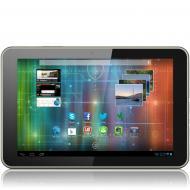 ������� Prestigio MultiPad 8.0 HD (PMP5588C_DUO)