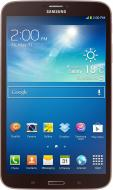 Планшет Samsung Galaxy Tab 3 8.0 16GB Gold Brown (SM-T3100GNASEK)